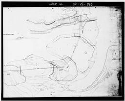 Photocopy Of Map (twin Falls Canal Company)