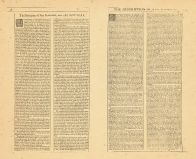Text - Page 2 - MAP OF NEW ENGLAND AND NEW YORK,A, MAP OF NEW ENGLAND AND NEW YORK,A