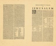 Text - Page 2 - JERUSALEM, JERUSALEM