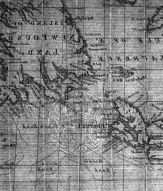 Watermark - Page 2 - A/MAP of/NEW ENGLAND,/and/NOVA SCOTIA-/with part of/NEW YORK, CANADA,/and NEW BRITAIN/and the adjacent Islands of/NEW FOUND LAND/CAPE BRETON andc./By Tho. Kitchin geogr./, A/MAP of/NEW ENGLAND,/and/NOVA SCOTIA-/with part of/NEW YORK, CANADA,/and NEW BRITAIN/and the adjacent Islands of/NEW FOUND LAND/CAPE BRETON andc./By Tho. Kitchin geogr./