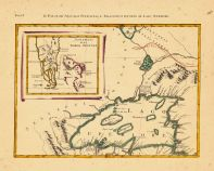Map - Page 2 - LE COLONIE UNITE DELL AMERICA SETTENTRLE, LE COLONIE UNITE DELL AMERICA SETTENTRLE