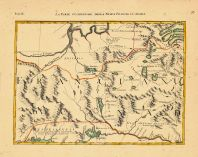 Map - Page 3 - LE COLONIE UNITE DELL AMERICA SETTENTRLE, LE COLONIE UNITE DELL AMERICA SETTENTRLE