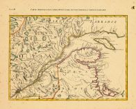 Map - Page 4 - LE COLONIE UNITE DELL AMERICA SETTENTRLE, LE COLONIE UNITE DELL AMERICA SETTENTRLE