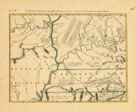Map - Page 8 - LE COLONIE UNITE DELL AMERICA SETTENTRLE, LE COLONIE UNITE DELL AMERICA SETTENTRLE