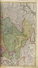 Map 0232-02, Grosser Atlas