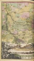 Map 0235-01, Grosser Atlas