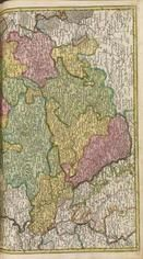 Map 0301-02, Grosser Atlas