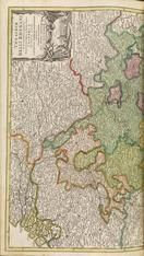 Map 0304-01, Grosser Atlas