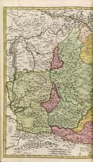 Map 0370-01, Grosser Atlas