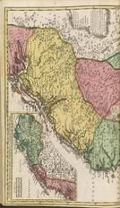 Map 0382-01, Grosser Atlas