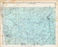 Township 19 North, Ranges 33 and 34 West, Decatur, Cherokee City, Gentry, Bloomfield, Benton County 1903