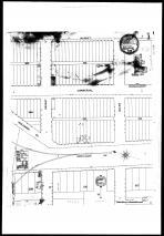 Image Result For Kern County Map