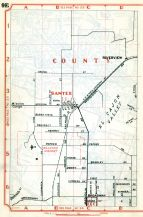 Santee, El Cajon Valley, Riverview, San Diego County 194x