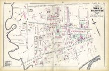Plate M, Hartford City 1880