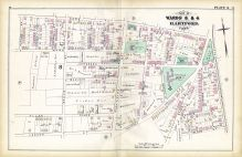 Plate Q, Hartford City 1880