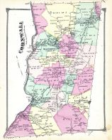 Cornwall, Litchfield County 1874