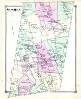 Goshen, Litchfield County 1874