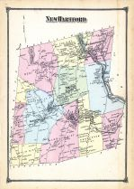 New Hartford, Litchfield County 1874