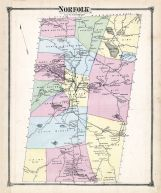 Norfolk, Litchfield County 1874