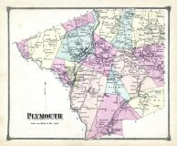 Plymouth, Litchfield County 1874