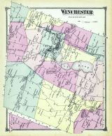 Winchester, Litchfield County 1874
