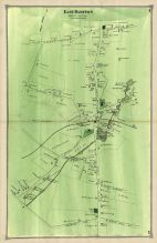 Hampton East, East Hampton, Middlesex County 1874