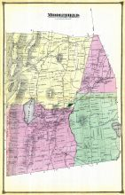 Middlefield, Middlesex County 1874