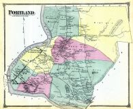 Portland, Middlesex County 1874