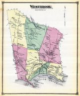 Westbrook, Middlesex County 1874
