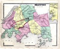 Branford 1, Stony Creek, New Haven County 1868