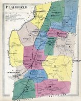 Plainfield, Windham County 1869