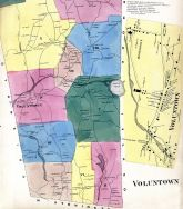 Voluntown, Voluntown Town, Windham County 1869