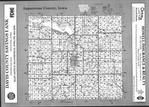 Index Map, Appanoose County 1994