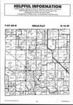 Map Image 002, Appanoose County 1994