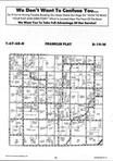 Map Image 019, Appanoose County 1994