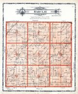 Barclay Township, Black Hawk County 1910