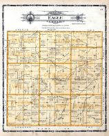 Eagle Township, Black Hawk County 1910