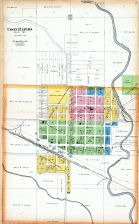 Copy of Coon Rapids, Carroll County 1906