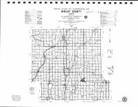 Shelby County 1982, Cass County 1989