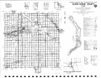 Image Result For Map Of Grimes