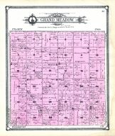 Grand Meadow Township, Cherokee County 1907