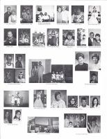 Koehler, Tripp, Remley, Bennor, Prouty, Dietz, Sudol, Good, Buss, Stith, French, Mahlstedt, Chickasaw County 1978