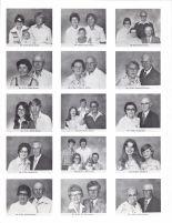 Reicks, Reiser, Reissner, Remley, Richardson, Richter, Ries, Riha, Ringley, Ritchmond, Roberson, Robrock, Chickasaw County 1978
