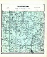 Lodomillo, Clayton County 1886