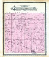 Lodomillo Township, Clayton County 1902