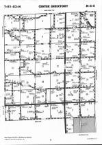 Map Image 025, Clinton County 1993