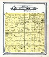 Otter Creek Township, Crawford County 1908