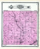 Paradise Township, Crawford County 1908