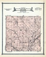 Boyer Township, Crawford County 1920