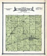 Charter Oak Township, Crawford County 1920
